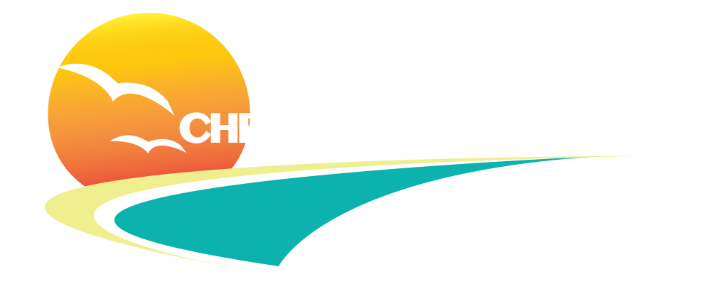 Gulf Coast Chrisitan Counseling